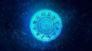 Sternzeichen 17 September : sternzeichen diese drei tierkreiszeichen gelten als besonders langweilig ~ Markanthonyermac.com Haus und Dekorationen