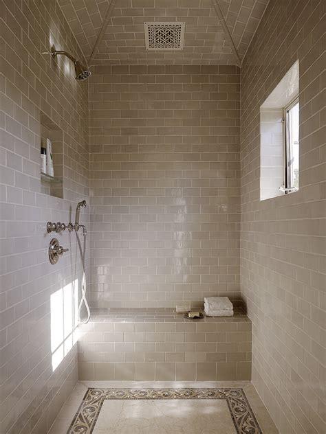 amazing lowes tile decorating ideas  bathroom