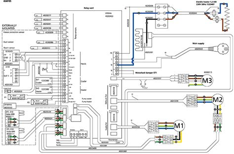 Lang Wiring Diagram by Heru 95 T Ec H 214 Stberg H 214 Stberg