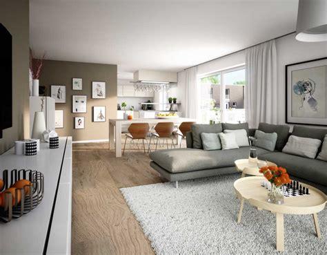 Offener Wohnbereich Wohnideen by Maxime 400 Das Multitalent F 252 R Alle Lebenslagen