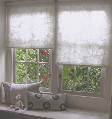 Paper Blinds by 17 Best Ideas About Paper Blinds On E