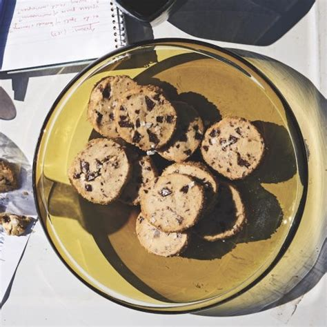 tested alison romans cookbook   chocolate