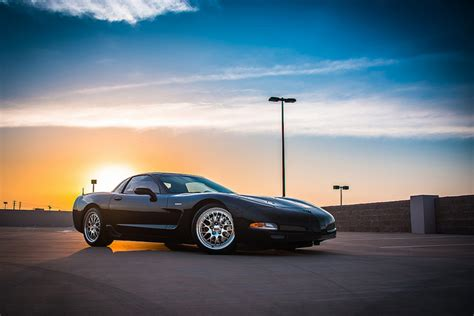 fastest cars   page    carophile
