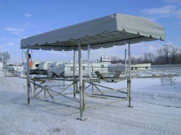 Used Boat Lifts For Sale Craigslist by Aluminum Boat Lifts For Sale In Michigan Autos Post
