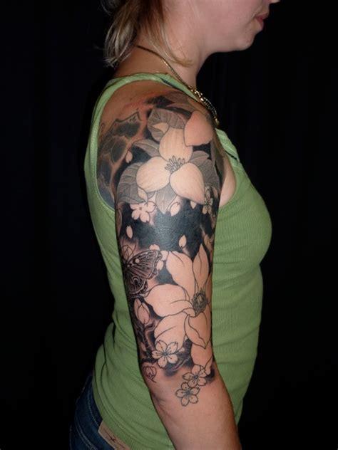 true nature tattoo september