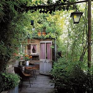 3 balcony garden designs for inspiration small garden With katzennetz balkon mit green garden apart hotel
