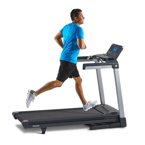 treadmill desk weight loss fold away treadmill lifespan folding treadmill