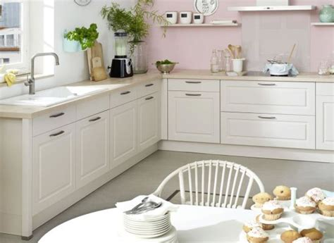 kitchen cabinet buying guide consumer reports
