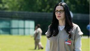 "Laura Prepon on 'Orange Is the New Black' Season 4: ""Alex ..."