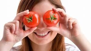 Tomaten Richtig Schneiden : volles aroma sch ne scheiben wie sie tomaten richtig ~ Lizthompson.info Haus und Dekorationen