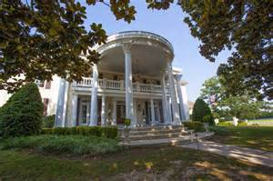 antebellum home plans southern plantation homes in nc photos