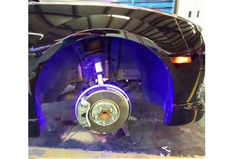 oracle wheel lights oracle wheel rings oracle illuminated led wheel rings