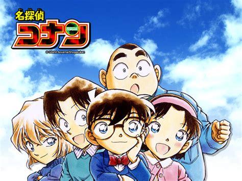 download anime detective conan anime detective conan windows 7 theme