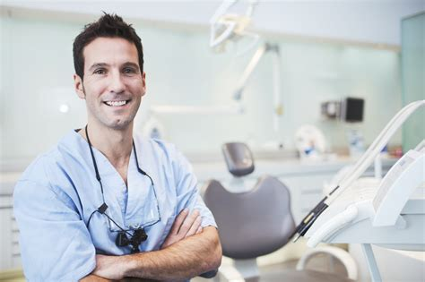 Dr Dentist professional dentists in elk river elk river family
