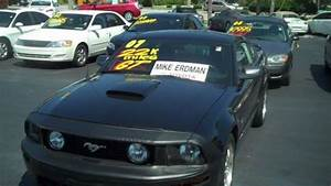 Acheter Vehicule En Allemagne : acheter une voiture en occasion ~ Gottalentnigeria.com Avis de Voitures