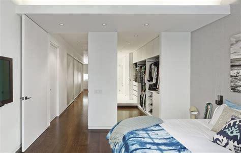 chambre parentale 20m2 déco chambre parentale 50 idées inspirantes pour l 39 intérieur