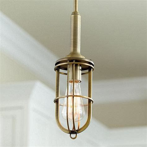 ballard designs lighting stephen 1 light pendant ballard designs