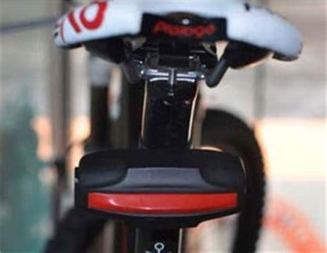 gps ortung fahrrad fahrrad peilsender alarmanlage fahrrad gps tracker