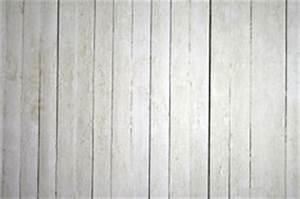Holzlasur Weiß Innen : wandverkleidung holz wei machen ~ Udekor.club Haus und Dekorationen