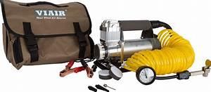 Viair 400p 12 Volt Portable Air Compressor
