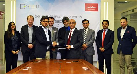 """Jubilee life insurance company limited (the company) was incorporated in pakistan on june 29, 1995 as a public limited company under the companies ordinance, 1984. Jubilee Life collaborates with Prince's Trust International and SEED Ventures for """"Enterprise ..."""
