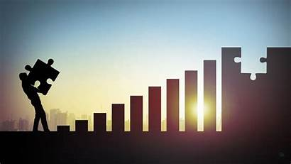 Growth Business Smart Tips Power Getty Consulting