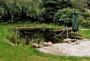 Strand Garten Anlegen Moderne Wohnanlage Traumurlaub An Der K Ste