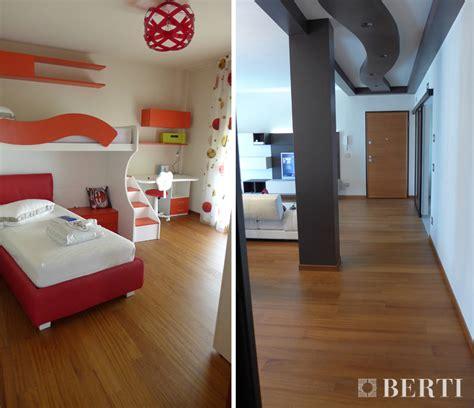 le pareti in legno o berti consiglia come scegliere l essenza parquet berti pavimenti in legno