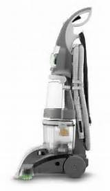Which Is The Best Carpet Steam Cleaner To Buy Images