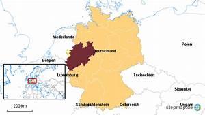 Markt De Kreis Kleve : kreis kleve von sherrenbrueck landkarte f r nordrhein westfalen ~ Eleganceandgraceweddings.com Haus und Dekorationen
