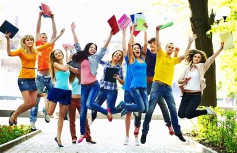 corsi  inglese  ragazzi teenagers scuole medie