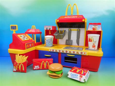 cuisine toys r us mcdonalds kitchen mp3 4 35 mb search