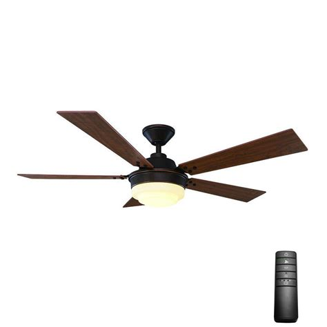 homekit ceiling fan control home decorators collection emswell 52 in led indoor