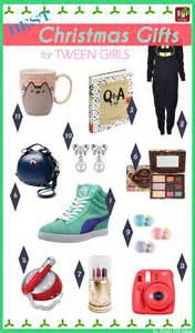 1000 ideas about tween gifts on pinterest gifts for tween girls tween girl gifts and gifts