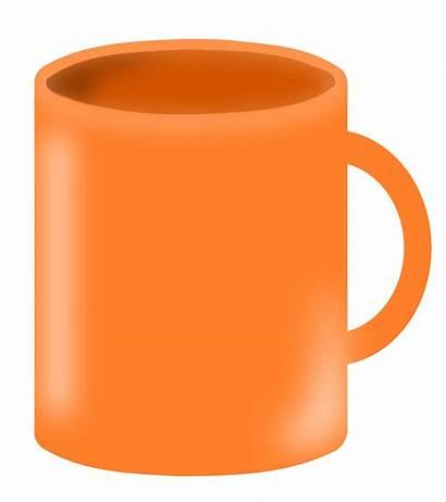 Mug Clipart Clip Coffee Cliparts Muh Clipground