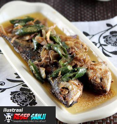 Lihat juga resep asin peda cabe ijo enak lainnya. Resep Tumis Ikan Asin Peda Spesial | RESEP SANJI