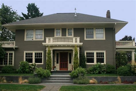 ranch house paint color schemes excellent eterior color schemes for ranch style homes wonderful two story home with ranch