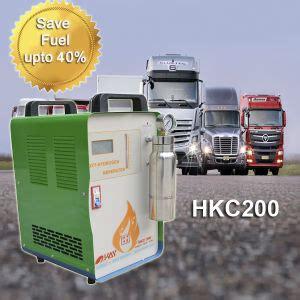 china hho gas hidrogen kit hydrogen generator for trucks china hydrogen generator for trucks