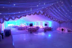 Vintage Marquee Lights by Wedding Marquees Wedding Marquee Hire Ceremony Marquee