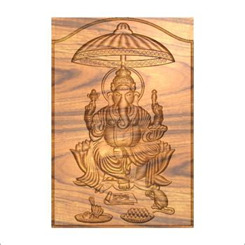 wood carvings services  bangalorecnc wood carvings