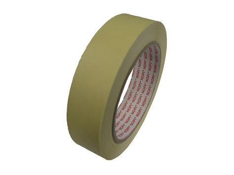 masking tape painting tapes painters inch low cheap solution decorating offers cost tack