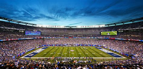 super bowl playing field  center  lawsuit athletic