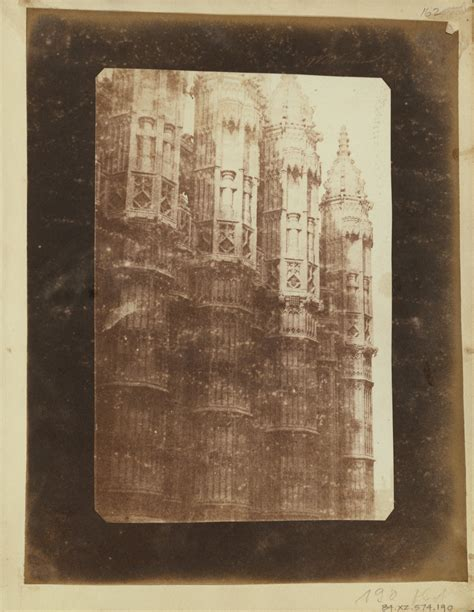 filewilliam henry fox talbot british henry viii chapel