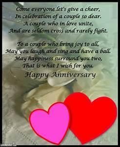10 Year Anniversary Quotes Happy. QuotesGram