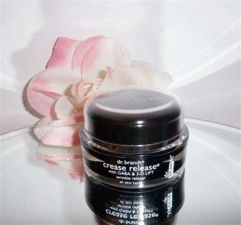 Gaba anti wrinkle cream