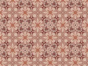 artbyjean images of lace lace background fabric