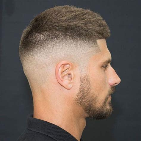 high  tight haircuts  mens haircuts