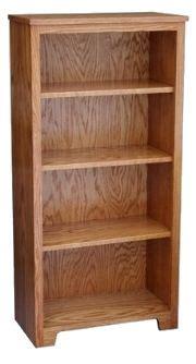 bookshelf plans  print     bookcase plans   ll