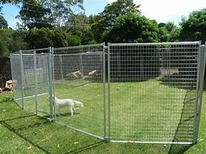 best temporary fencing for dogs google search home With backyard dog enclosures