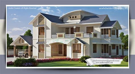 bungalow house designs simple bungalow house design philippines picture  bungalow house